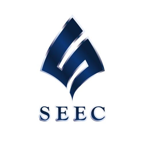 SEEC inc. avatar image