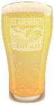 Claremont Craft Ales Baseline Blonde
