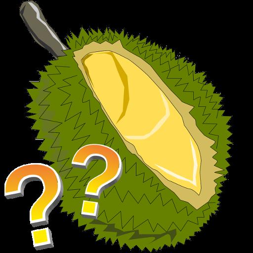 水果(测验) 益智 App LOGO-硬是要APP
