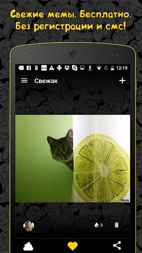 Лимон – приколы и демотиваторы