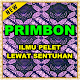 Primbon ilmu pelet lewat sentuhan for PC-Windows 7,8,10 and Mac