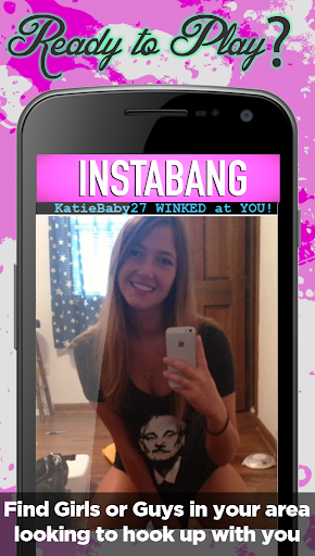 is instabang free