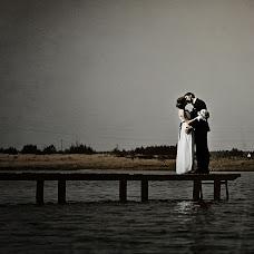 Wedding photographer Ira Mutka (mutka). Photo of 16.08.2013