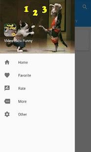 Video Lucu Funny screenshot