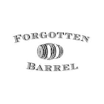 Forgotten Barrel 6.1