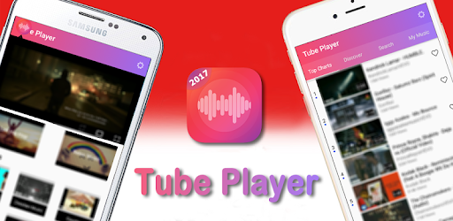 Free Youtube Music-Tube Player for PC