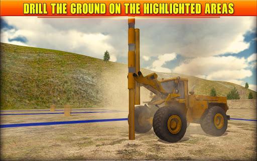 New Construction Simulator Game: Crane Game Sim 3D  screenshots EasyGameCheats.pro 5
