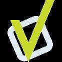 EstudaVest - ENEM e Vestibular icon