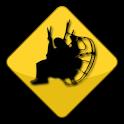 PPGpS Lite icon