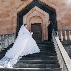 Wedding photographer Svetlana Mishalova (maselina). Photo of 20.02.2017