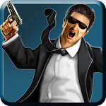 Agent Smith Waterfront 1.0.8 Apk