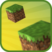 Live Minecraft HD Wallpapers