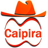 Rádio Sertaneja Caipira