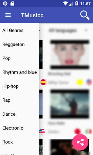 TMusicc - Learn languages with music ss3