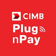 CIMB Plug n Pay