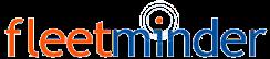 Fleetminder company logo