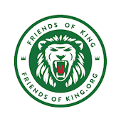 FRIENDS OF KING MIDDLE SCHOOL