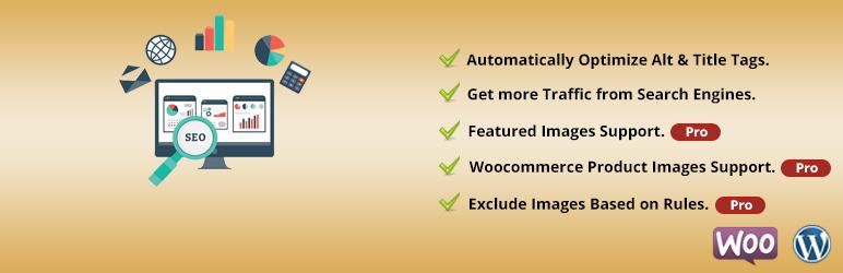 seo optimized image melhor plugin  seo para wordpress