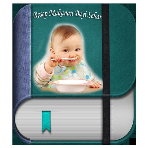 60 Resep Makanan Bayi Sehat