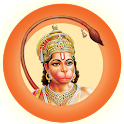 Hanuman Chalisa(Hindi) icon
