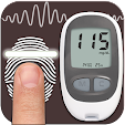 Blood Sugar.. file APK for Gaming PC/PS3/PS4 Smart TV
