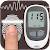 Blood Sugar Test Checker Prank file APK for Gaming PC/PS3/PS4 Smart TV
