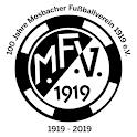 FV 1919 Mosbach icon