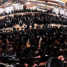 Wedding photographer Baruch Greenberg (greenberg). Photo of 14.02.2014