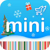 MiniInTheBox - Global Online Shopping