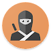 Ninja messages - Hidden messages - Secret messages APK