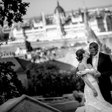 Esküvői fotós László Fülöp (FulopLaszlo). Készítés ideje: 11.07.2018