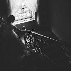 Wedding photographer Dmitriy Doroschenok (doroshdmitriy). Photo of 28.10.2015