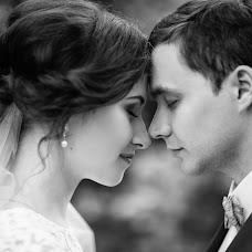Wedding photographer Yuliya Medvedeva (Multjaschka). Photo of 06.02.2017