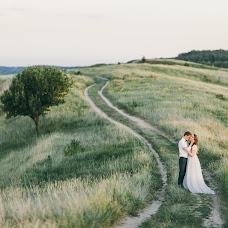 Wedding photographer Dmitriy Kapitonenko (Kapitonenko). Photo of 01.09.2017