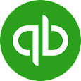 QuickBooks Accounting: Invoicing & Expenses icon
