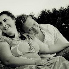 Wedding photographer Stanislav Kovalevskiy (Hoot). Photo of 11.07.2014