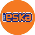 Radio ESKA - radio internetowe icon