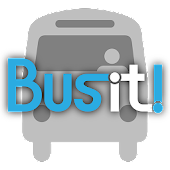Busit! Realtime Bus Tracker