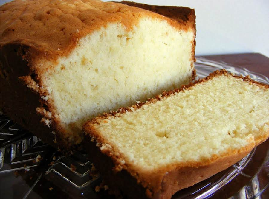 Gluten Free Guinness Cake Recipe