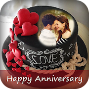 Anniversary Photo Frame Apk Latest Version Download Free