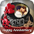 Name Photo On Anniversary Cake file APK for Gaming PC/PS3/PS4 Smart TV
