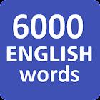 英语单词 icon