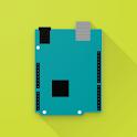 Arduino Tutorials icon