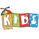Download Rádio Kids 80 For PC Windows and Mac