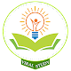 Download Viral Study - GK Tricks And Current Affairs For PC Windows and Mac