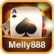 Melly888 – Game choi bài online Android apk