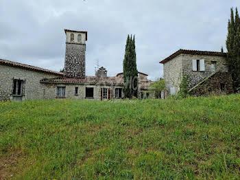 Villa 11 pièces 600 m2