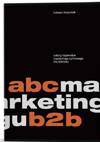 abc marketingu kosuniak