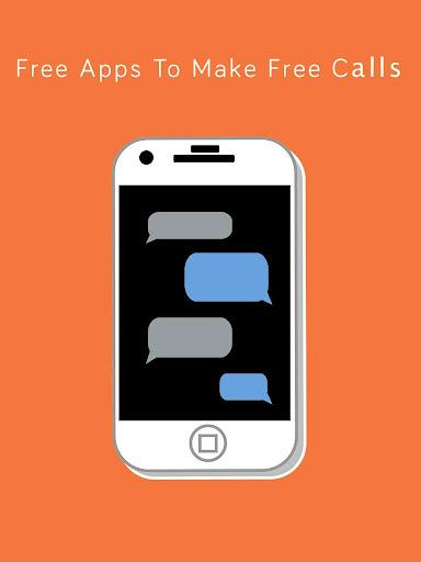 Make Calls Messenger Advice