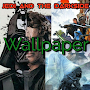 Star Wars Jedi Wallpapers APK icon